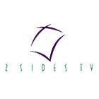 2-sides-tv