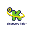 discovery-kid