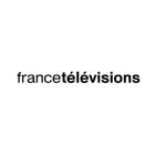 francetel