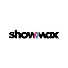 showwax
