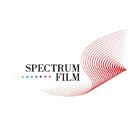 spectrum-film